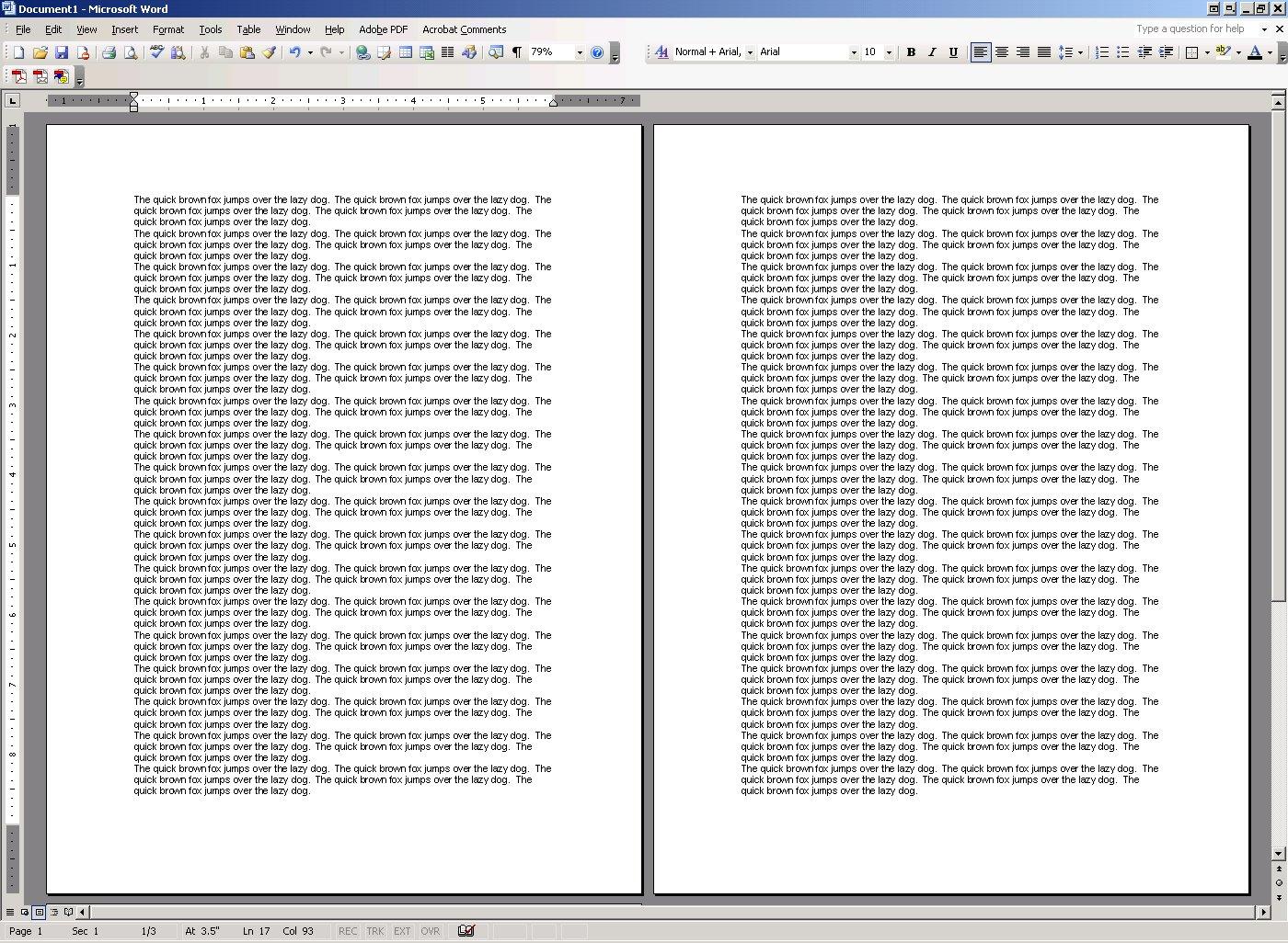 mendeley add cjasn style pdf format
